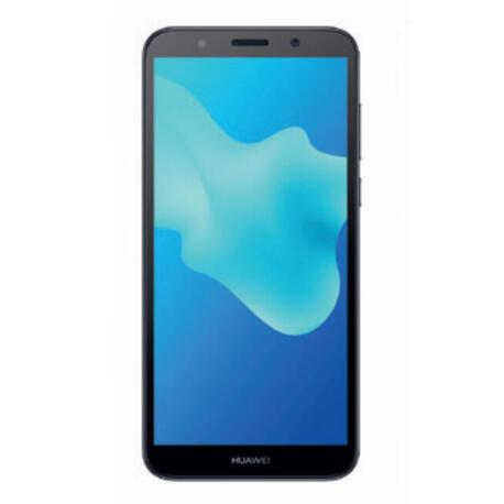 movil-huawei-y5-2018-ds-blue-2gb-ram-16gb-rom