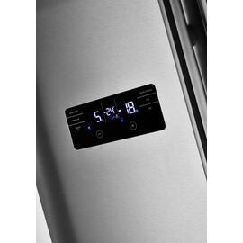frigorifico-combi-teka-sbs-nfe4-900-x-inox-display-a-113430001