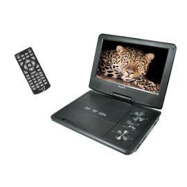 dvd-portatil-aura-dv19x-lector-usb-sd-bateria-recargable