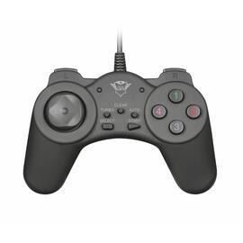 mando-trust-gxt-510-gamepad-para-pc-21834