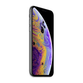 movil-iphone-xs-256gb-silver