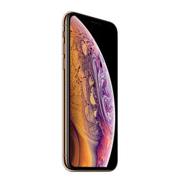 movil-iphone-xs-512gb-gold