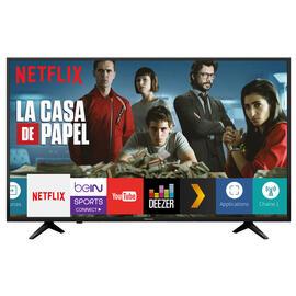 television-hisense-43a6140-109-22cm-43inch-4k-uhd-smart-tv-dvb-2-wifi