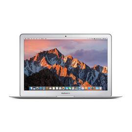macbook-ar-apple-33-02cm-13inch-mqd32y-a-dc-i5-1-8ghz-8gb-af128-ssd