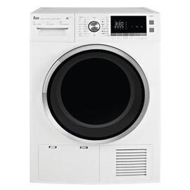 secadora-tks-893-h-blanco-40854002