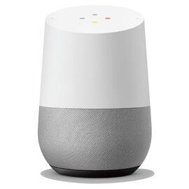 altavoz-inteligente-google-home-es-canal-oficial