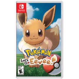 videojuego-pokemon-lets-go-eevee-switch