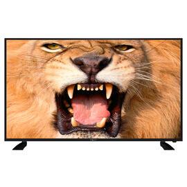"Televisor Nevir NVR-7702-39RD2-N 39"" 80W HD Ready Negro"
