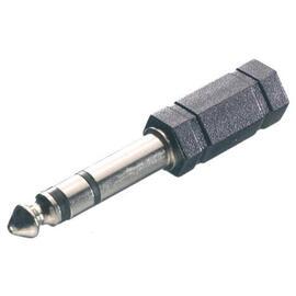 adap-jack-6-35macho-41066-3-5hem-46066