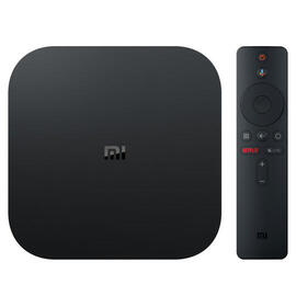 decodificador-xiaomi-mi-tv-box-s-android-tv-4k-compatible-video-hdr
