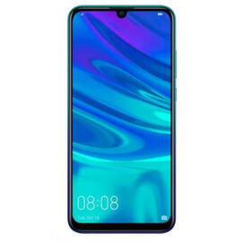 Movil Huawei Psmart 2019 Ds Aurora Blue 6.2inch 3gb ram 64gb rom