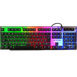 teclado-gaming-the-g-lab-neon-retroilluminacion-ga00298062