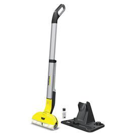 fregadora-suelos-fc3-sin-cable-friega-todo-tipo-de-suelos-rodillos