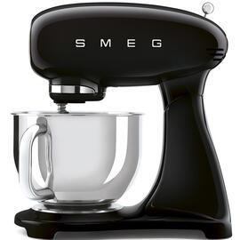 robot-cocina-smeg-smf03bleu