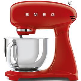 robot-cocina-smeg-smf03rdeu
