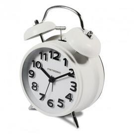 despertador-metronic-vintage-blanco-477331