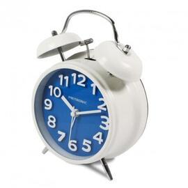 despertador-metronic-vintage-azul-477332