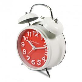 despertador-metronic-vintage-rojo-477333