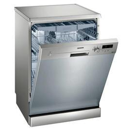 Lavavajillas Siemens SN215I02FE 14 Servicios 5 Programas