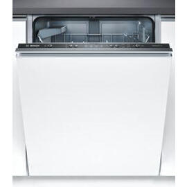 lavavajillas-bosch-smv-25-dx04e-13s-5p-4t-integrable-a-eco-silence
