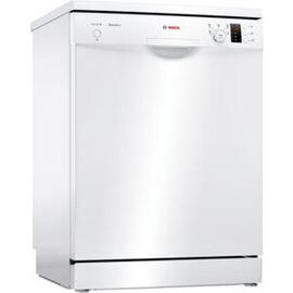 lavavajillas-bosch-sms-25-dw05e-13s-5p-4t-blanco-a-eco-silence