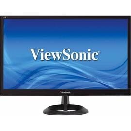 monitor-viewsonic-va2261-22inch-dvi-altavoces-gaming