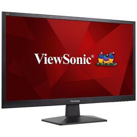 monitor-viewsonic-va2407h-23-6inch-59-94cm-fhd-hdmi