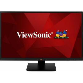 monitor-viewsonic-va2710-mh-27inch-70-12cm-fullhd-hdmi
