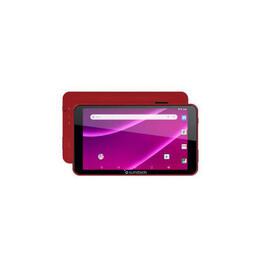 tablet-sunstech-tab781rd-rojo-17-78cm-8gb-rom-s-o-8-1
