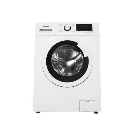 lavadora-hisense-wfhv-8012-1200rpm-8kg-pant-digital-a