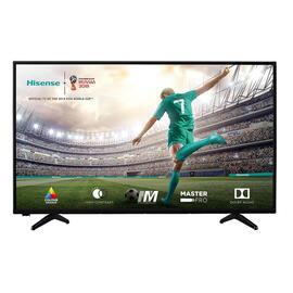 Televisor Hisense 32a5600 81.28cm(32inch) Hd Smart Televisor Dvb-t2 Wifi