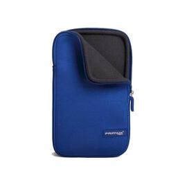 funda-tablet-neopreno-7inch-primux-azul-s70a