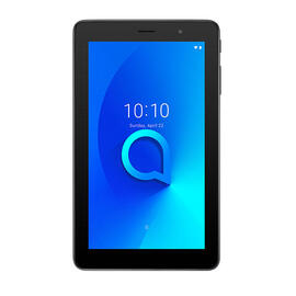 tablet-alcatel-8068pb-black-17-78cm-7inch-1gb-ram-8gb-rom