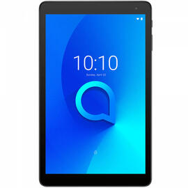 tablet-alcatel-8082bb-premium-black-25-65-10inch-1gb-ram-16gb-rom