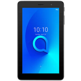 tablet-alcatel-8082pb-bluish-black-25-65-10inch-1gb-ram-16gb-rom
