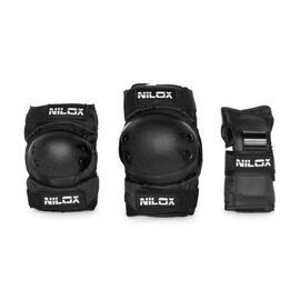 Doc Protecion Kit Junior 30nxkimoju001