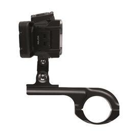 accesorio-nilox-manillar-bici-universal-13nxakbhun001