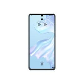 Movil Huawei P30 Breathing Crystal 6gb Ram 128gb Rom