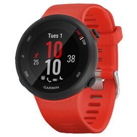 Reloj Pulsera Garmin Forerunner 45 ROJO 010-02156-16