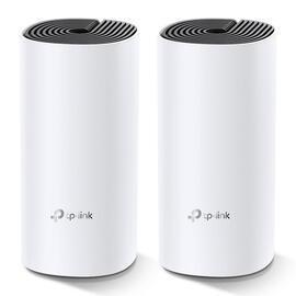 pack-router-inh-tplink-deco-m4-pack-doble-banda-2-5ghz-5ghz