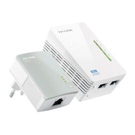 kit-extensor-tplink-wifi-av-600-tl-wpa-4220kit-2puertos