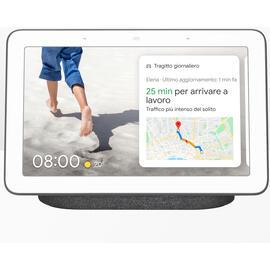 altavoz-inteligente-google-asistente-con-pantalla-carbon-ga00515es