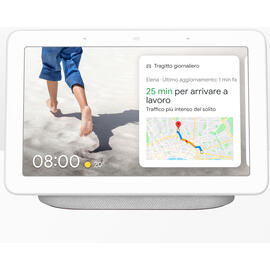 altavoz-inteligente-google-asistente-con-pantalla-tiza-ga00516es