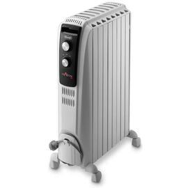 radiador-delonghi-dragon-trd40820-2000w-8-elementos