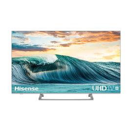 Televisor Hisense 43b7500 109.22cm(43inch) 4k Uhd Smart Televisor Wifi Dvb-t2 A
