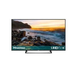 Televisor Hisense 43b7300 109.22cm(43inch) 4k Uhd Smart Televisor Wifi Dvb-t2 M