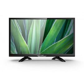 """Televisor Engel 20LE2060T2 20"""" Negro HDReady USB 2.0"""