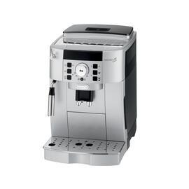 cafetera-superautomatica-ecam-22110-sb-expresso-15-bares