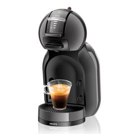 dolcegusto-mini-me-kp1208-cafetera-automatica-15-bares-negra