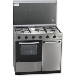cocina-rommer-ch-935-x-p-b-but-horno-64l-5f-inox-85x90x55